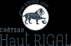 Boutique du Chateau Haut Rigal